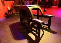bluedoor bench no K