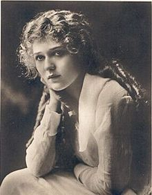 MaryPickford13