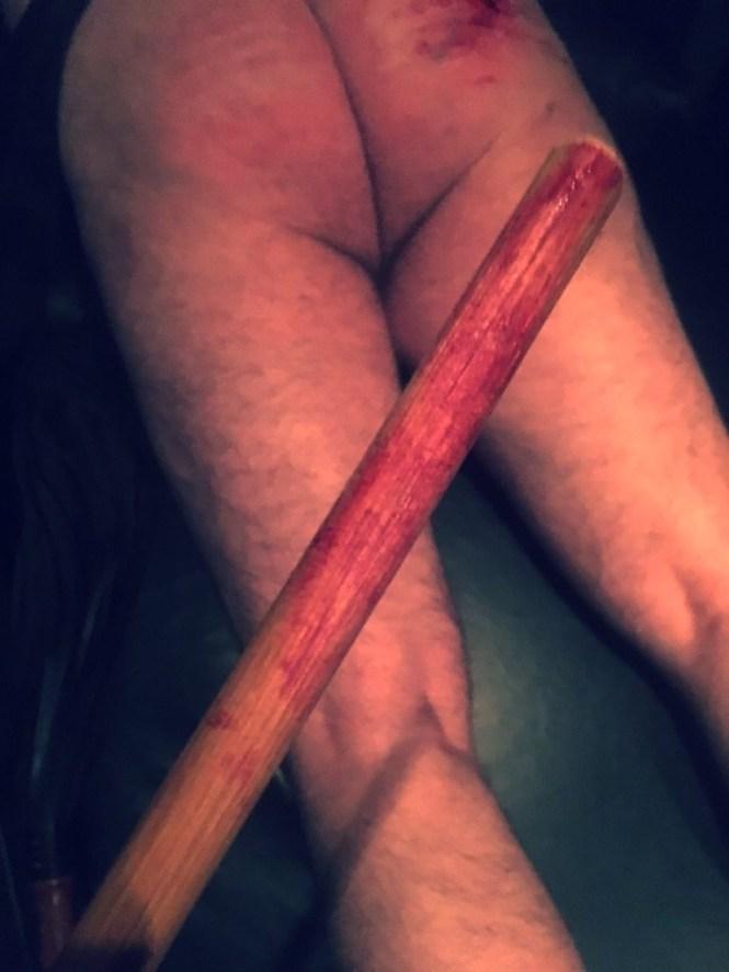 cane blood bottom legs2
