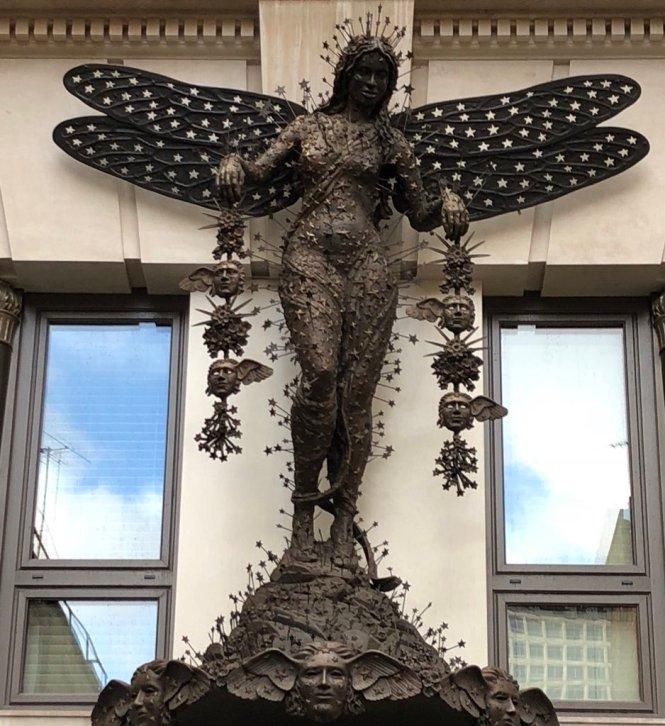 nadler statue 2