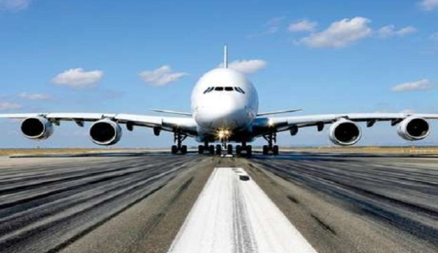 a380-aviao-passageiros-facebook-info
