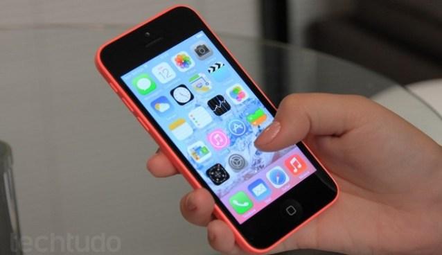 iphone-5c10
