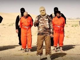 Estado Islâmico perdeu milhares de integrantes na Síria e Iraque, diz relatório