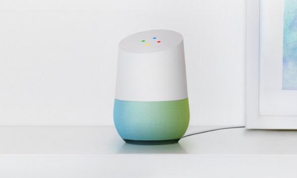 google_home1