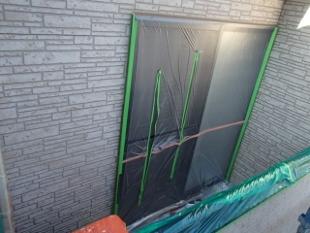 ガイナ 塗料 茅ヶ崎市 屋根 塗装