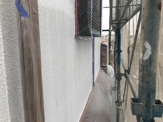ガイナ 平塚市 外壁 屋根 塗装