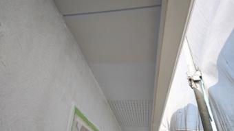 ガイナ 横浜市戸塚区 コロニアル 屋根 塗装