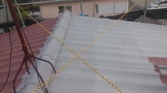 ガイナ 藤沢市 屋根 外壁 塗装