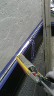 ガイナ 塗料 横浜市 屋根外壁 塗装