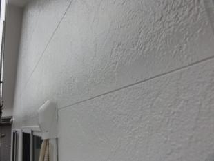 ガイナ 屋根 塗装