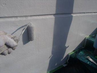外壁ガイナ (2)