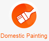 domestic-painting