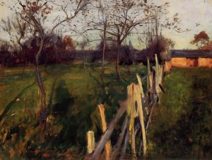 sargent_home-fields
