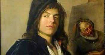 After_Frans_Hals_-_portrait_of_a_young_painter
