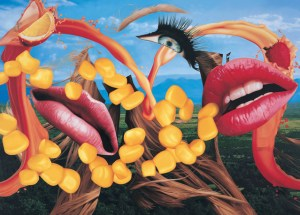 jeff-koons_lips