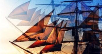 Renata-Spiazzi_Sailing_Ships