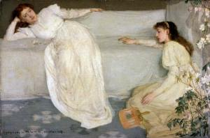 Whistler_Symphony_in_white_3