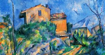 Cezanne_Aix-en-Provence