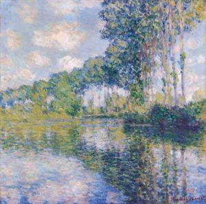 Claude-Monet_poplars-on-the-epte