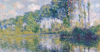 Claude-Monet_poplars-on-the-epte