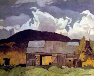 casson-barn-at-pointe-au-chene