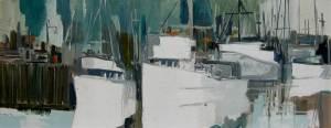 jack-hambleton_white-boats