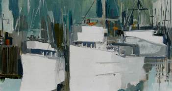 jack-hambleton_white-boats
