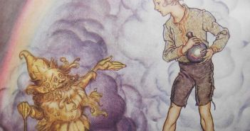 arthur-rackham_The-King-of-the-Golden-River