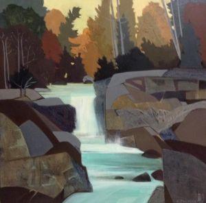 lorna-dockstader_qualicum-falls