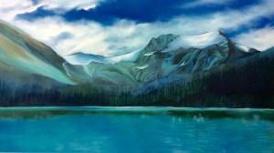 corinne-wolcoski_Joffre-Lake