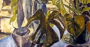 deborah-worsfold_inspirational-plants