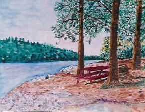 bev-willis-let-s-picnic