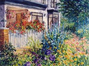 Elaine-Tweedy-Garden-Inn