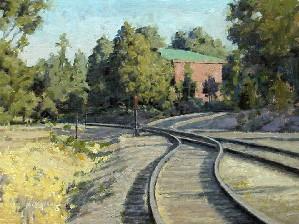 Jack-Wahl-G.C.-Railroad