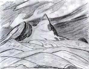 lawren-harris-isolation-peak