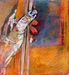 ursula-medley-Get-a-grip