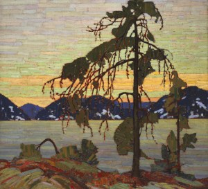 The_Jack_Pine,_by_Tom_Thomson
