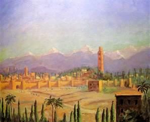 swc_marrakech_big