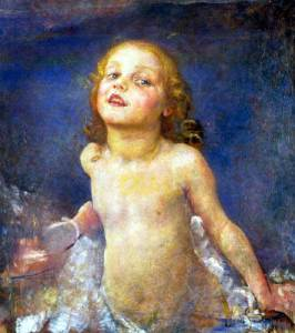 swynnerton_hope_big