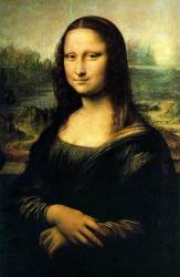 mona_lisa_big