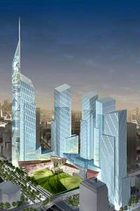 freedom_tower_model1