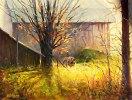 pryce_farm_big
