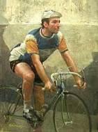 silverman_biker_big