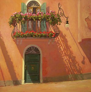 080505_collins-painting_big