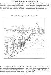 loomis-perspective-4_big