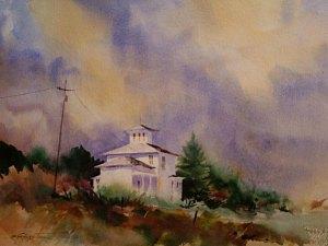091605_tarr-watercolor_big