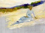 henri-beach-girl_big