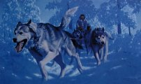 machetanz-dogsled-race_big