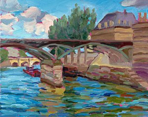101805_reday-painting_big