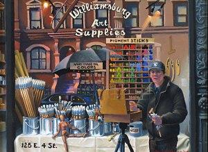102505_watt-painting_big